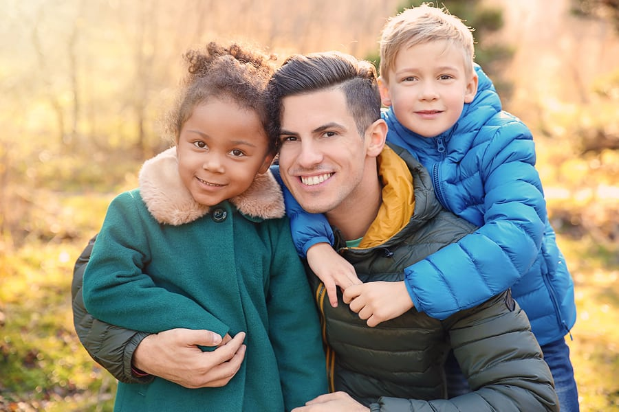 Questions to Ask Before Hiring a Divorce or Child Custody Attorney