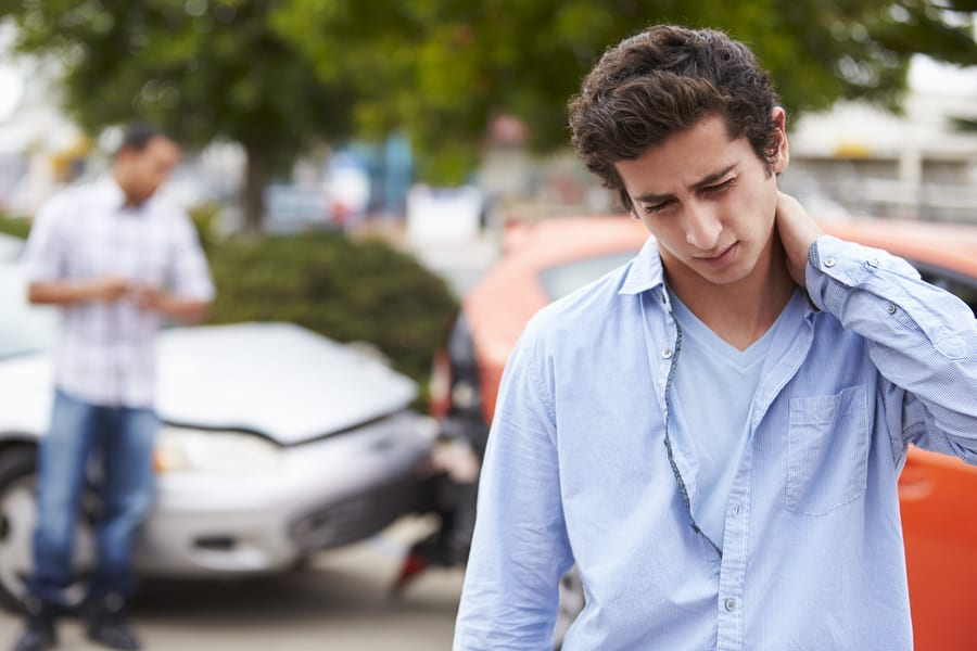Overview of Personal Injury Claims in Virginia