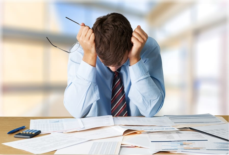 Bankruptcy and Virginia Personal Injury Claims — What You Need to Know