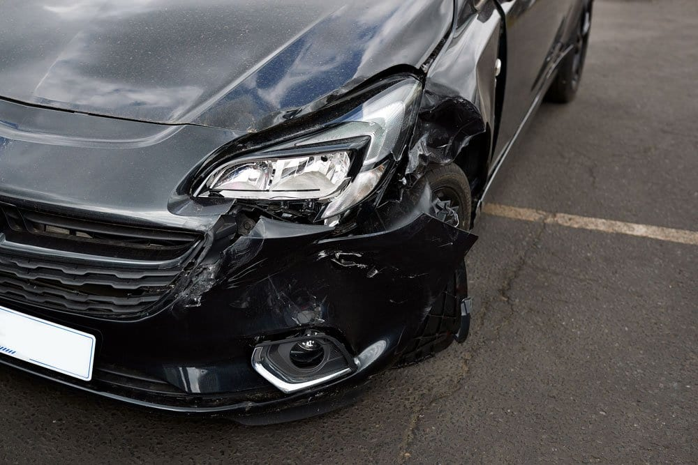 What To Do After a Hit And Run Car Accident