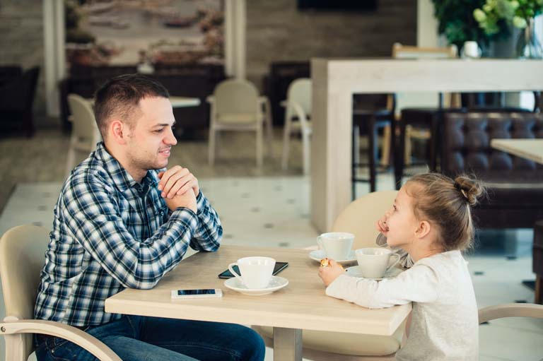 <h1>Fathers' Rights – Men's Divorce</h1>