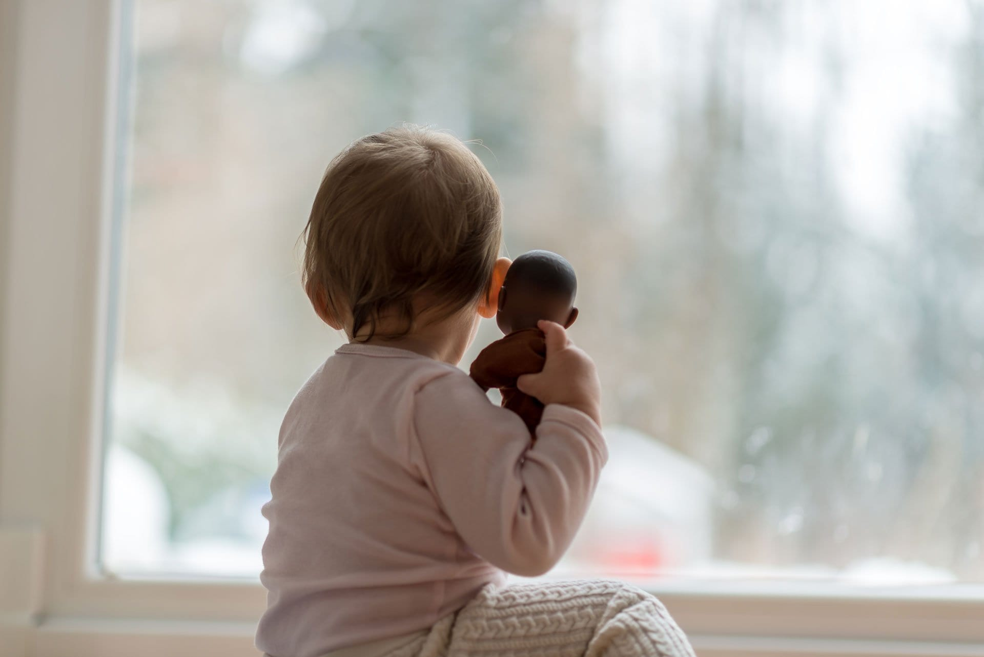 What to Look for in a Child Custody Lawyer