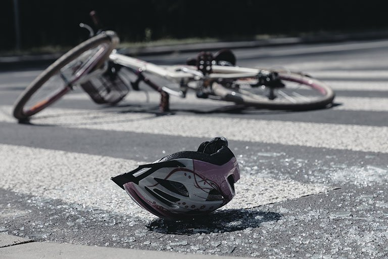 <h1>Bicycle Accident Attorneys</h1>