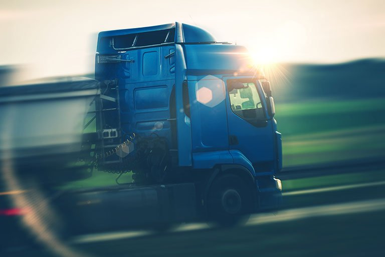 <h1>Semi-Truck Accidents Lawyer</h1>