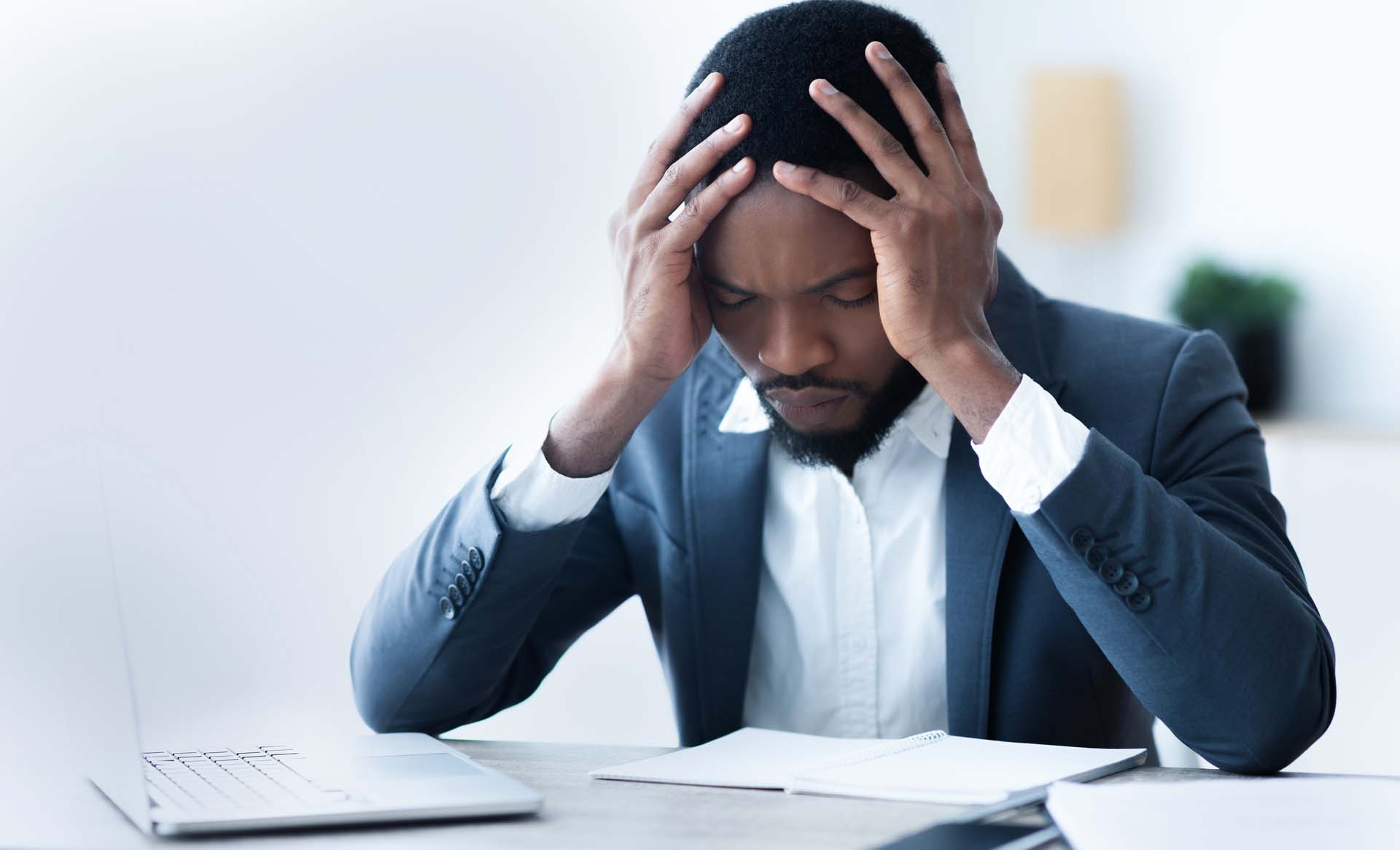 What You Need to Do to File for Bankruptcy